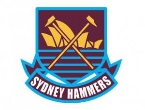 Sydney Hammers